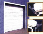 garajna vrata