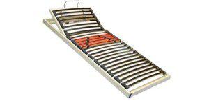 podmatrachna-ramka-komfort-opciqG-matraci