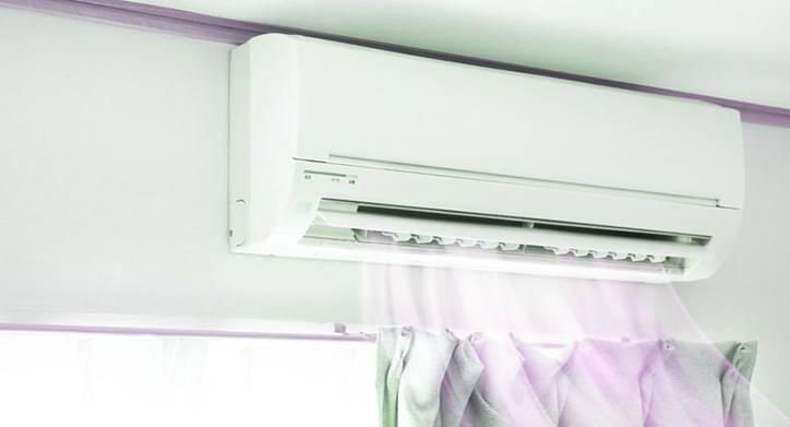 Инверторни климатици на ниски цени с безплатен монтаж