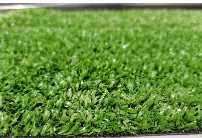 Изкуствена трева на ниски цени онлайн